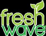 fw-logo (1)