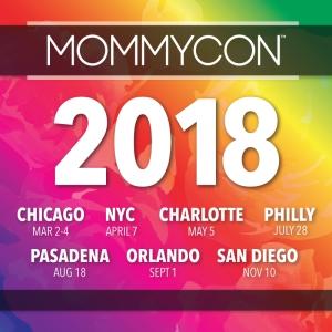 MMCN-2018-City-Release-Graphic-092617