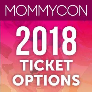 MMCN-2018-Ticket-Options-sq